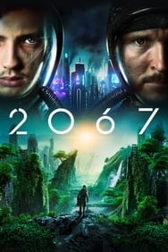 Film 2067 streaming