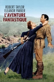 film L'Aventure fantastique streaming