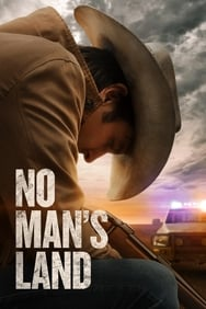 film No Man's Land streaming