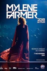 film Mylène Farmer 2019 : Le film streaming