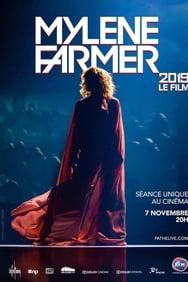 Mylène Farmer 2019 : Le film streaming complet