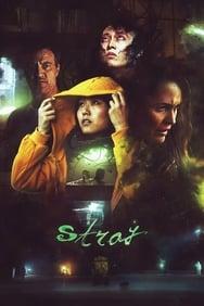 film Stray streaming