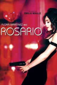 Rosario streaming