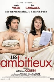 Les Ambitieux streaming
