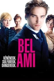 Bel Ami streaming