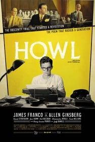 Howl streaming