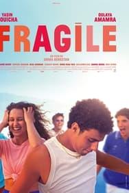Film Fragile streaming