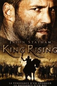 King Rising, Au Nom Du Roi streaming complet