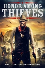 film Honor Among Thieves streaming
