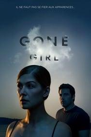 Gone Girl streaming