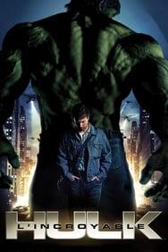 L'Incroyable Hulk streaming