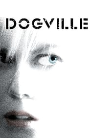 Dogville streaming complet