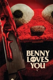 film Benny Loves You streaming