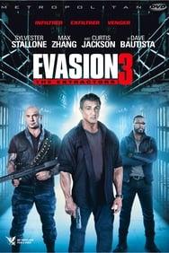 Evasion 3