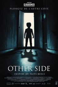 film The Other Side streaming