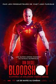 film Bloodshot streaming