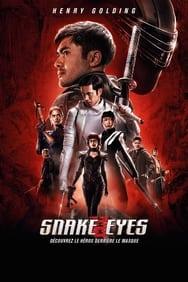 film Snake Eyes (2021) streaming