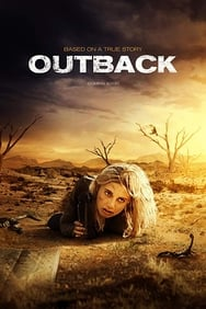 Outback streaming