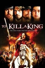 La mort d'un roi