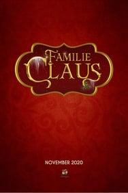Film La Famille Claus streaming