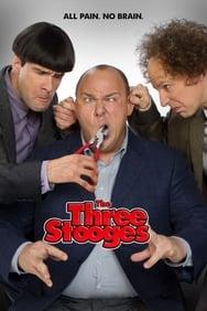 Les Trois Corniauds streaming