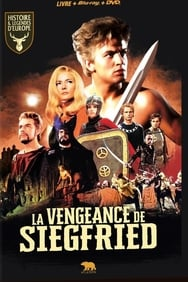La Vengeance De Siegfried streaming