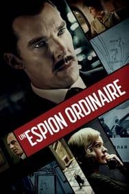 Film Un espion ordinaire streaming
