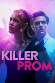 Film Killer Prom streaming