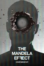 The Mandela Effect streaming