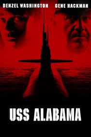 USS Alabama streaming