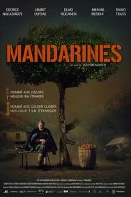 film Mandarines streaming