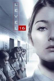 film Level 16 streaming