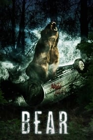 Grizzly (2010) streaming