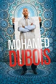 Mohamed Dubois streaming