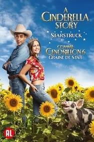 film Comme Cendrillon 6: Graine De Star streaming