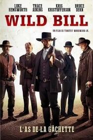 film Hickok streaming