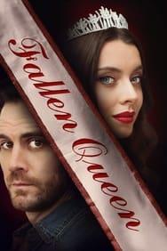 film Amour, gloire et cruauté streaming