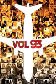 film Vol 93 streaming