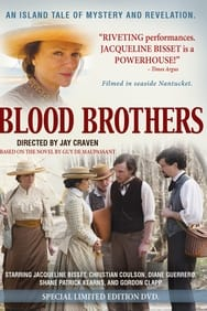 film Blood Brothers streaming