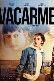 Film Vacarme streaming