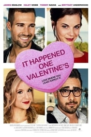 Un scoop pour la saint valentin streaming