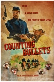 film Counting Bullets streaming