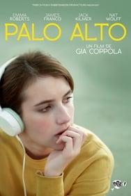 Palo Alto streaming