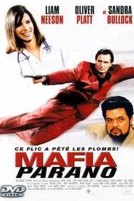 Mafia parano streaming