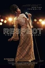 film Respect streaming