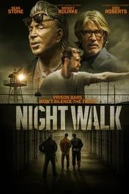 film Night Walk streaming