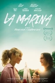 Film La marina streaming