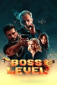 film Boss Level streaming