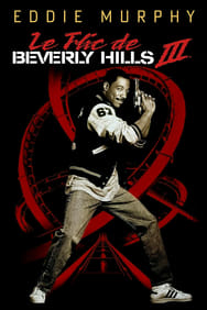 film Le flic de Beverly Hills 3 streaming