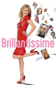 Brillantissime streaming